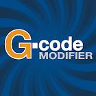 CBOR G-code Modifier icon