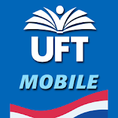 UFT Mobile
