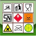 Mengenal Simbol icon