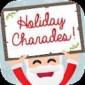 Holiday Charades! icon