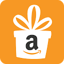 App Download Surprise! by Amazon Install Latest APK downloader