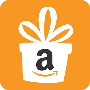 amazon.com Android App