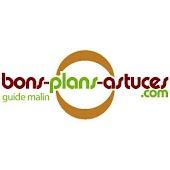 Bons Plans Astuces