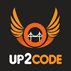 UP2CODE icon