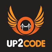 UP2CODE
