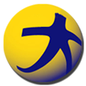 今彩大樂透選號工具 icon