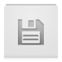 Auto App2SD Full icon