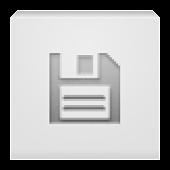 Auto App2SD Full