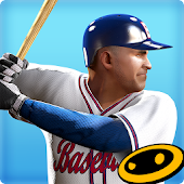 TAP เบสบอล