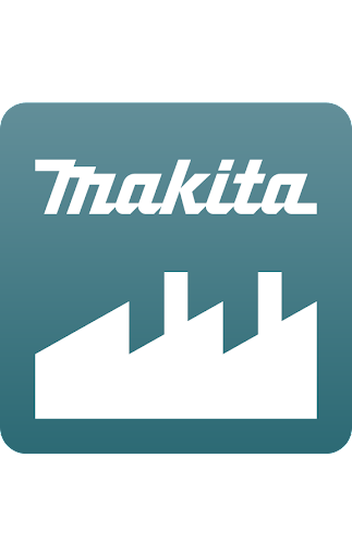 Makita Industry