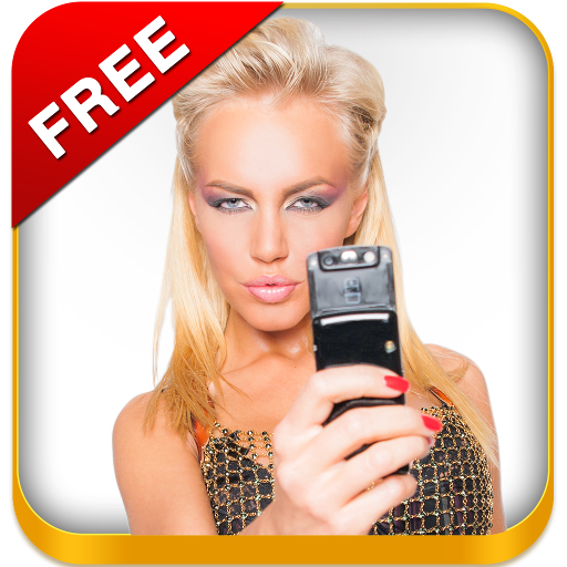 Android software download sexy images