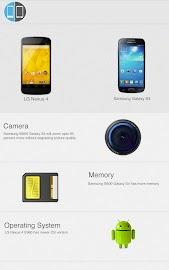 Mobile Compare Screenshot 6