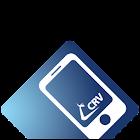 CRV INSIGHT-Mobile icon