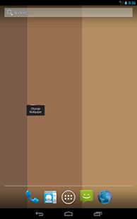 Real Colors, palette generator - screenshot thumbnail