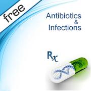 App Antibiotics and infection APK for Windows Phone