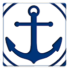 Anchor Bank Mobile Application icon