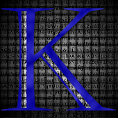 Kryptos (ad-supported)