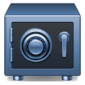 File Vault - encrypt & hide icon