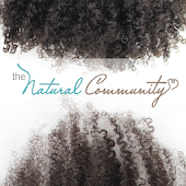 The Natural Community