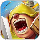 Clash of Lords 2 v1.0.174