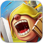 Clash of Lords 2 1.0.186 Apk