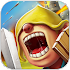 Clash of Lords 2 v1.0.189
