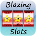 Blazing Slots - Slot Machines Icon