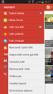 cellicomsoft - App ufficiale- screenshot thumbnail