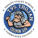TVS Trojan Coupon App