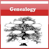 Genealogy Guide !