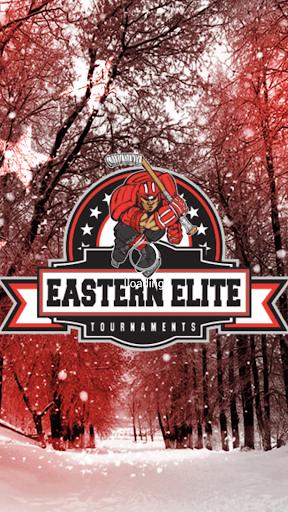 Eastern Elite Tournaments