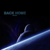 Back Home - Alien invasion