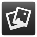 Dayviews icon