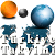 Türkiye Takvimi file APK for Gaming PC/PS3/PS4 Smart TV