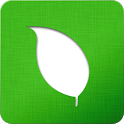 Greenbureau icon