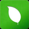 Greenbureau icon