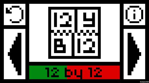 Pixel Printer
