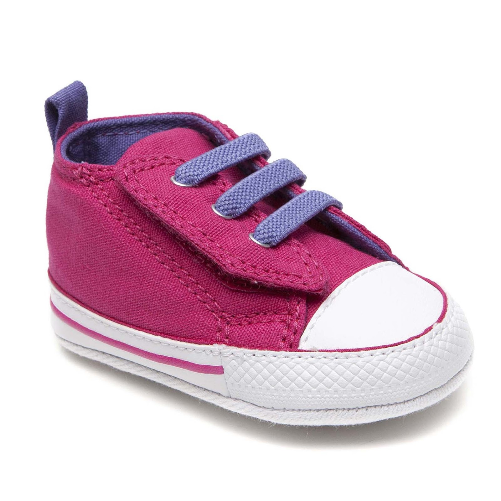 d6450c22b474 Converse ® FIRST STAR CRIB