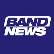 App Band News APK for Windows Phone