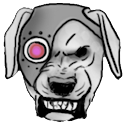 Zombie Watchdog Veteran icon