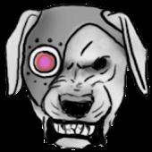 Zombie Watchdog Veteran