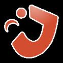 Jetso.com.hk icon