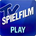 TV SPIELFILM PLAY APK for Bluestacks