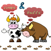 Cows And Bulls Prodigy