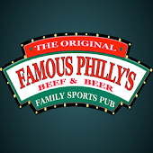 Famous Philly's