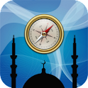 True Qibla icon