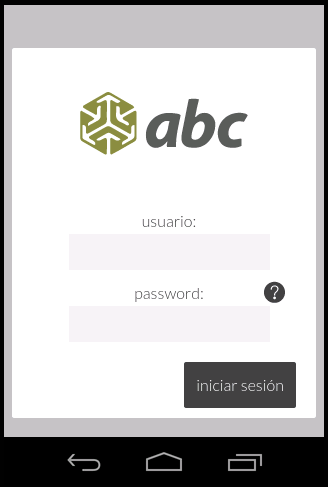 【免費商業App】BI ABC Leasing-APP點子