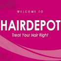 Hair Depot