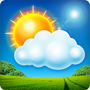 Weather XL PRO 1.4.4.6 APK Скачать