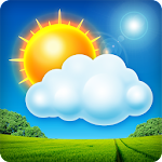 Weather XL PRO 1.4.4.6 (Unlocked)